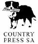 Country Press SA
